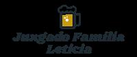 Juzgado Familia Leticia
